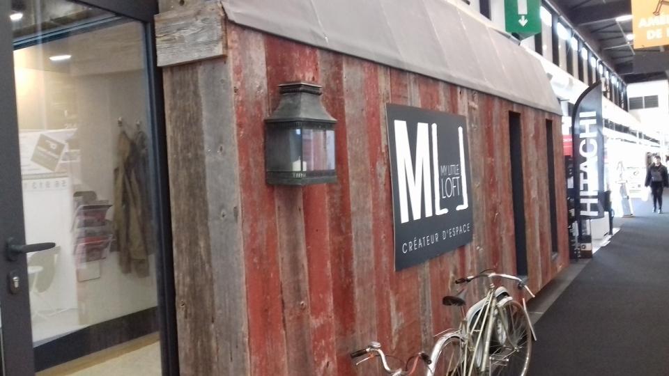 brise soleil bois original mugu house accueil design et mobilier